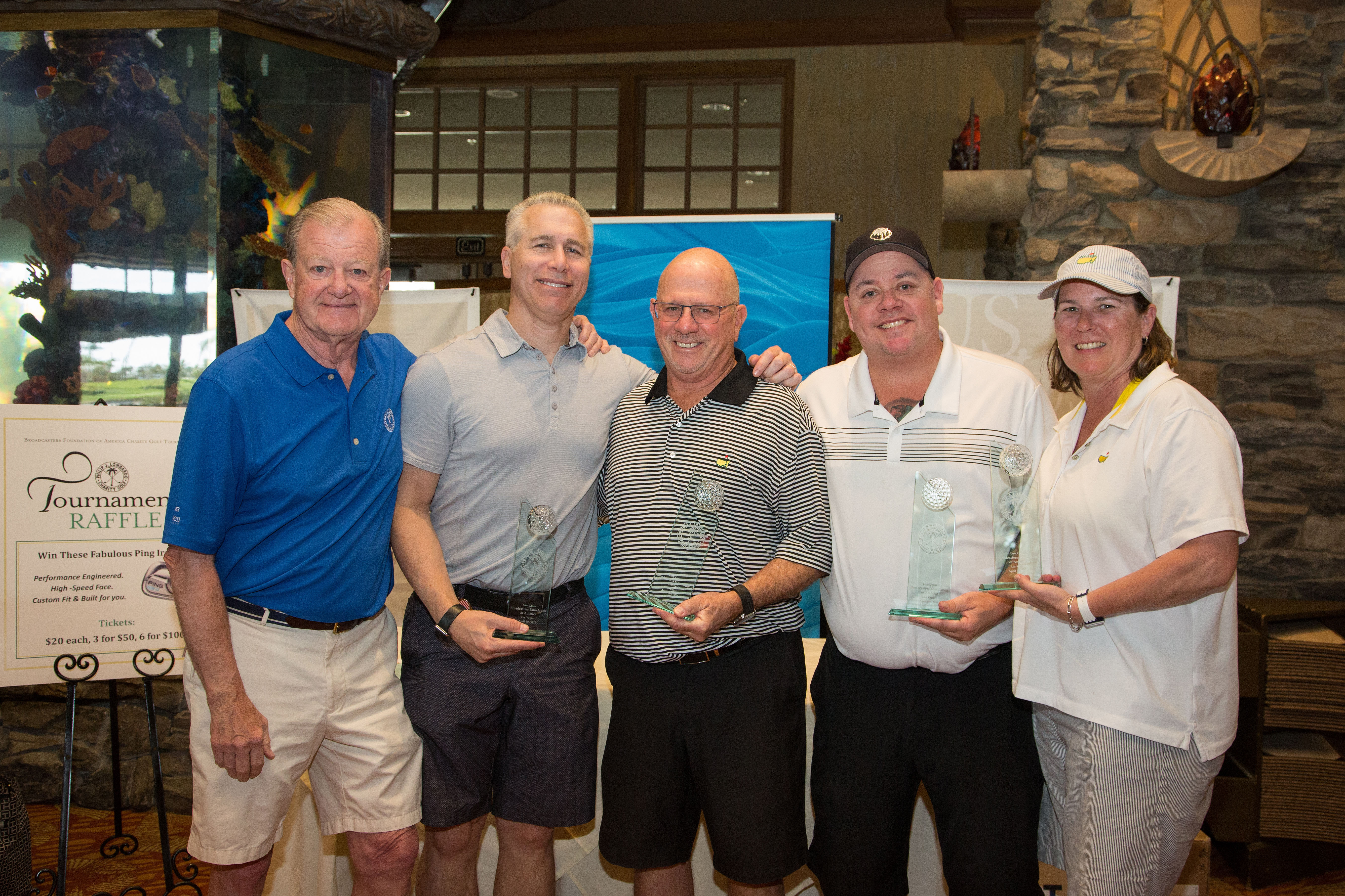 2018-golf-las-vegas_0304 – Broadcasters Foundation of America